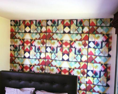 peinture-interieure-originale-lasure-bois-peintres-bayonne-anglet-biarritz-alentours-bab-peintures-21371001_327294001074678_8639185872878830299_n
