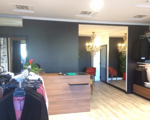 renovation-peinture-magasin-pose-parquet-bayonne-anglet-biarritz-alentours-bab-peintures-27993048_394054007732010_1719173175016818379_o