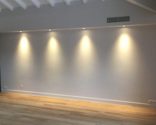 renovation-peintures-inerieures-villa-boiseries-peintre-bayonne-anglet-biarritz-alentours-bab-peintures-IMG_2621